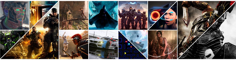 digitall-videojuegos