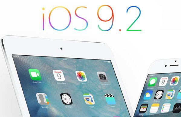 iOS-9.2-2