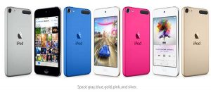 ipod-touch-6-de-apple