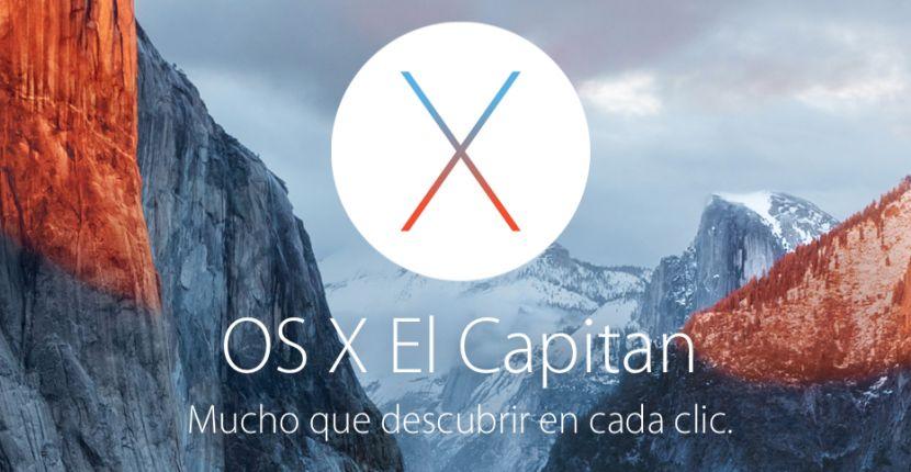 osx-el-capitan-11-830x430