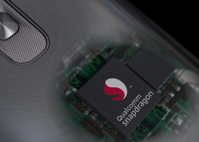 Qualcomm-anuncia-posible-LG-G-Flex-2