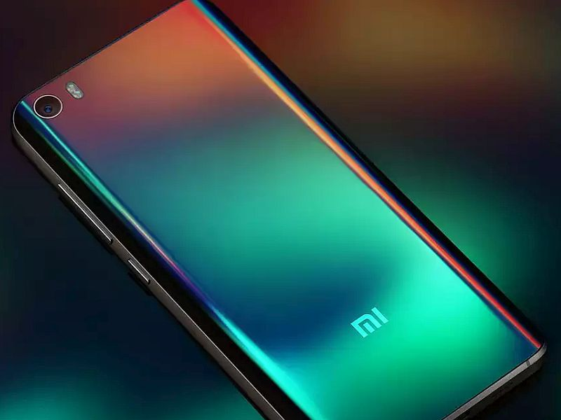 xiaomi_mi_5_glass_back_official