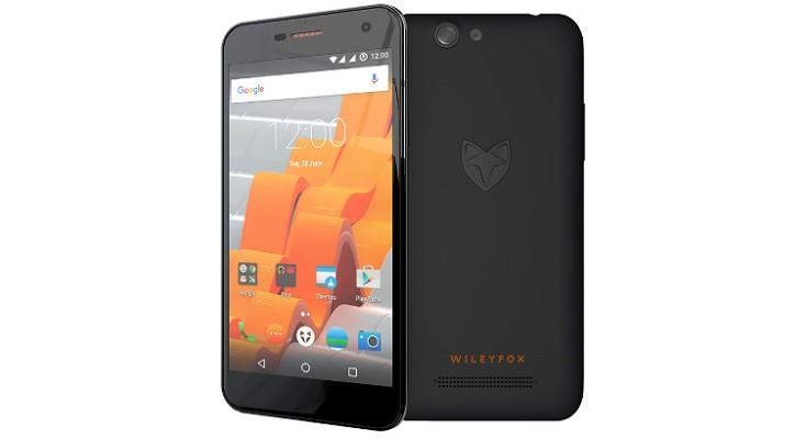 wileyfox-spark-smartphone-735x400
