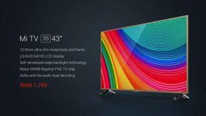 mi-tv-3s-43-inch
