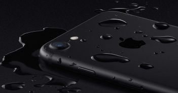 ¿Merece la pena un smartphone de gama alta?