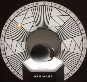 devialet1