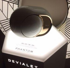 devialet2