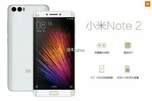 leaked-image-of-xiaomi-mi-note-2-1
