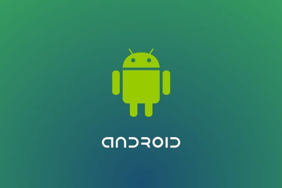 Encontrar un móvil Android