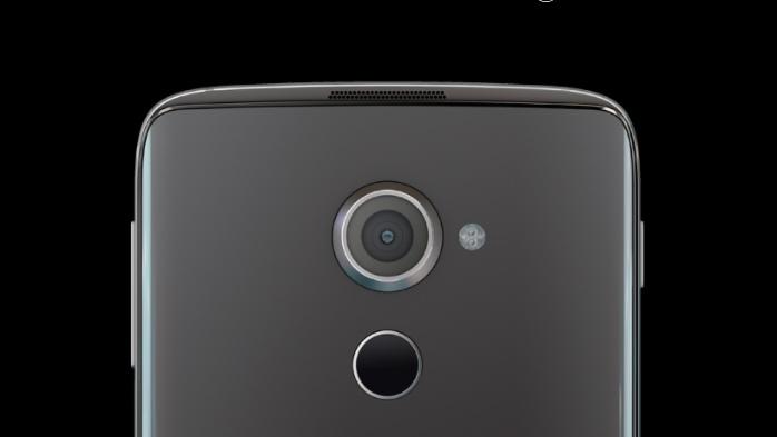 bb-dtek60-cam