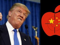 donald-trump-apple-china-238x178