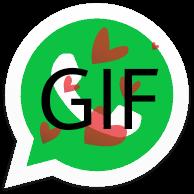 whatsapp-loves-gif