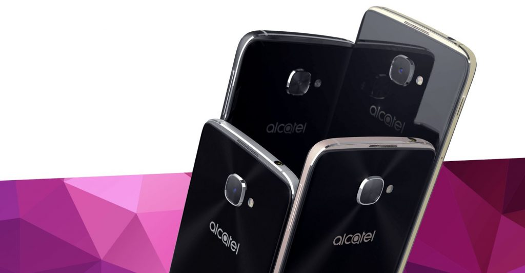 alcatel-idol-4s-camera
