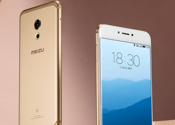 meizu-pro-6s-dorado