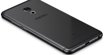 meizu-pro-6s-negro