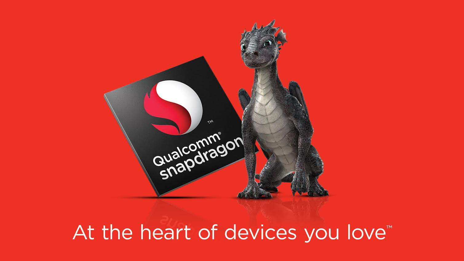 qualcomm-snapdragon-soc