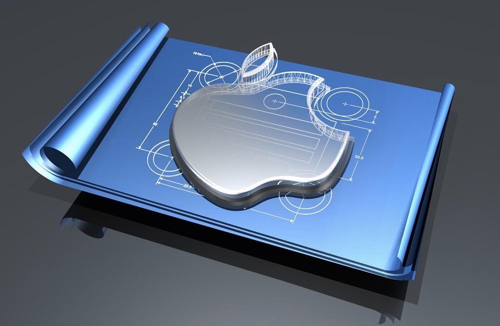apple desarrolladores