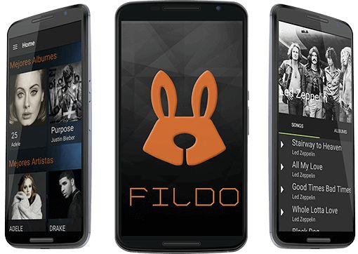 fildo-app