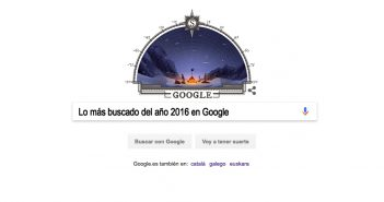 listas-2016-google