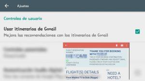itinerarios-gmail