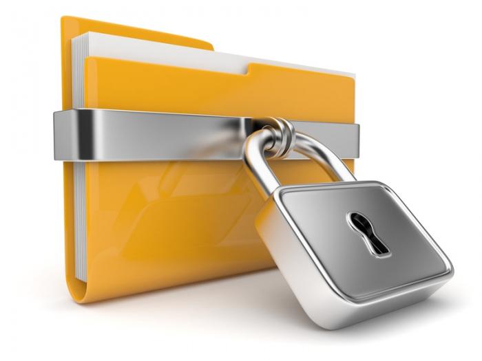 copia seguridad de contactos sin itunes