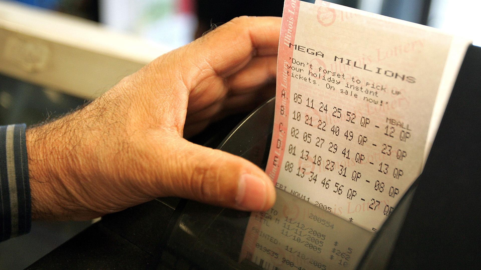 numeros lotería de navidad
