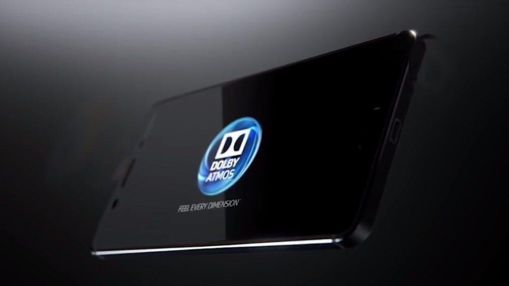 Nokia-6-dolby