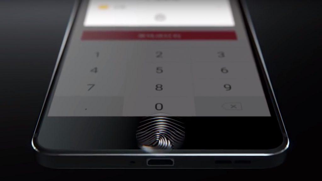 Nokia-6-fingerprint