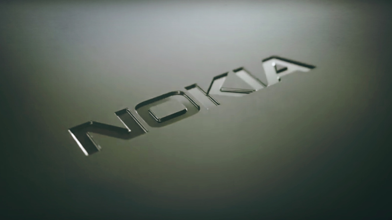 Nokia-6