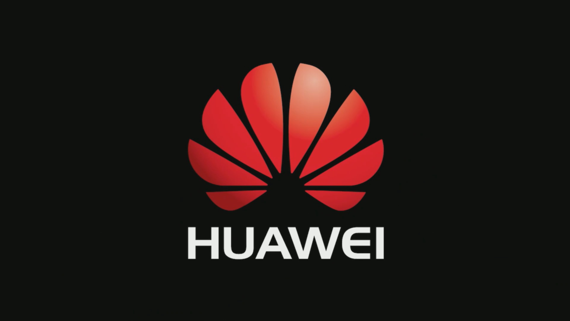 Huawei plant IT-Sicherheitszentrum in Brüssel