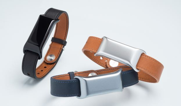 tcl moveband
