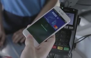 usar apple pay