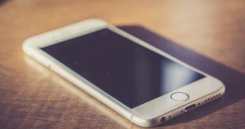Cómo añadir memoria externa al iPhone