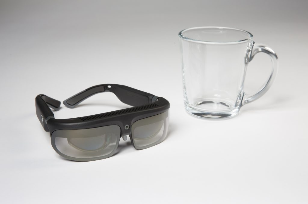 odg-r-8-augmented-reality-smartglasses-scale-photo