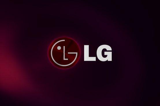 cámara del lg g6