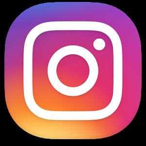 Instagram ha sufrido su primera caída