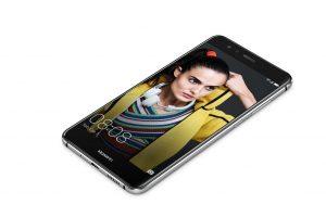 5 motivos por los que comprar un Huawei p10 lite