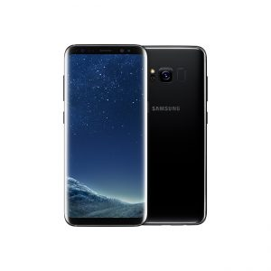 Oneplus 5 vs Samsung S8