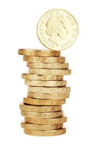 mejores brokers para invertir en bolsa
