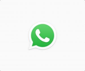 Segunda caída de whatsapp en 24 horas