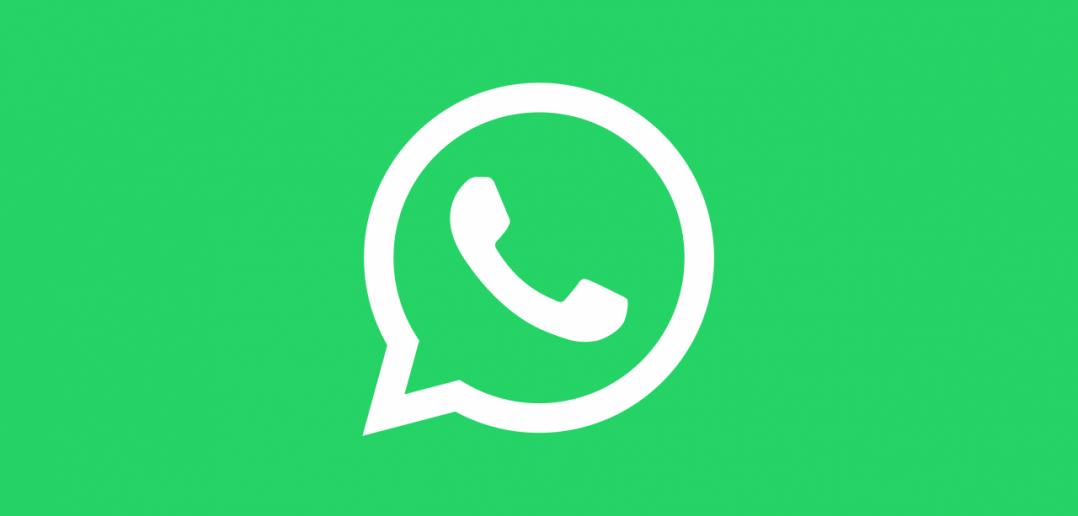 Caida De Whatsapp Picture: Esta Es La Segunda Caída De Whatsapp En 24 Horas