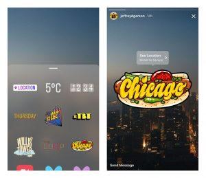 ¿Puedo recuperar las conversaciones de Instagram?
