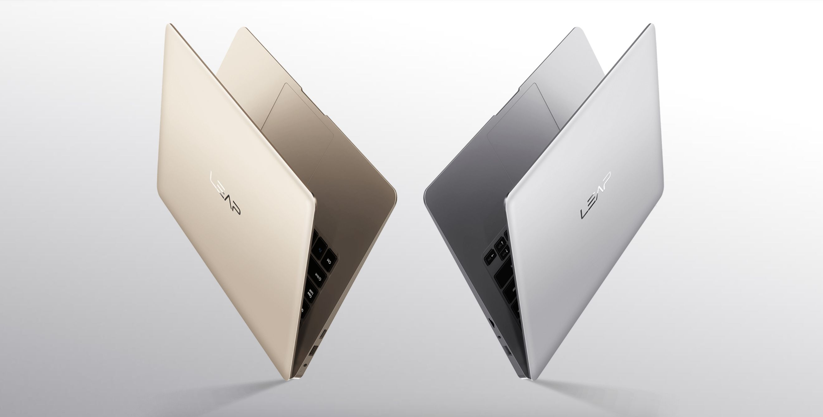 leapbook a100 diseño