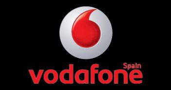 Las nuevas tarifas de Vodafone