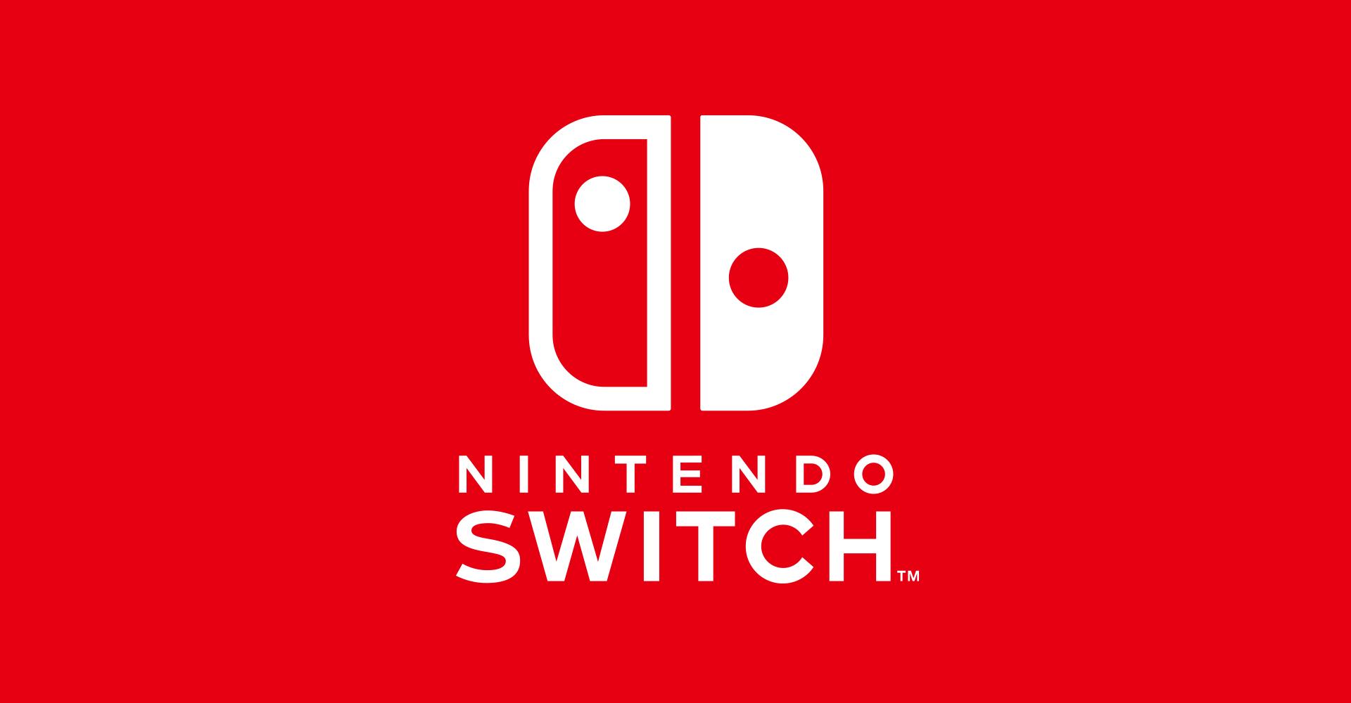 El presunto éxito de la nueva Nintendo Switch