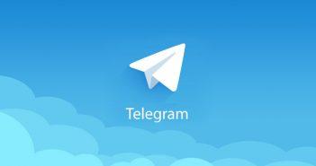 telegram videomensajes