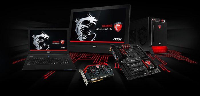 PC Gamer por 700 euros