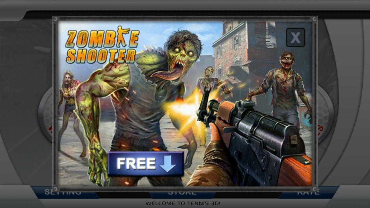 Elimina anuncios en los videojuegos