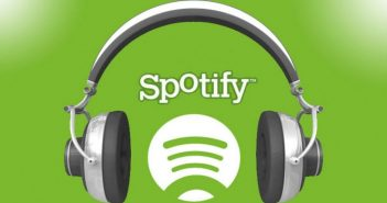 Spotify Premium ¿Gratis?
