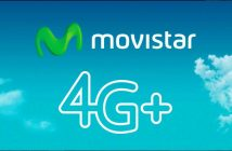 ¿Cuántos gigas roaming tengo con la tarifa #20 de movistar?